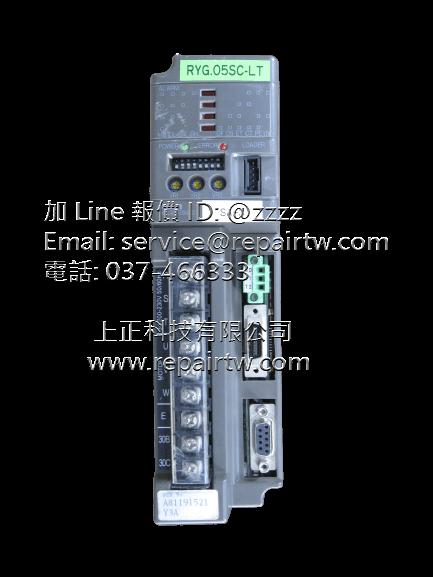 RYG.O5SC-LT RYG05SC-LT RYG.05SCLT RYG.05SC一LT AYG.05SC-LT RYG.0SSC-LT RYG.055C-L