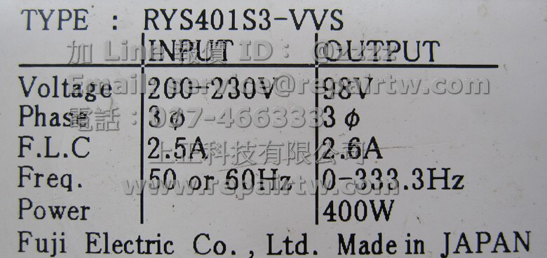 RYS4O1S3-VVS RYS40lS3-VVS RYS40IS3-VVS RYS401S3VVS RYS401S3一VVS RYS401S3-UUS AYS